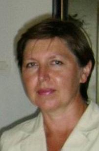 Николаева  Елена Галактионовна